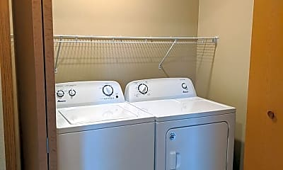 Bathroom, 14306 Forest Dr, 2