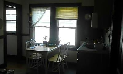 Dining Room, 58 Glen Rd, 0