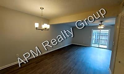 Bathroom, 846 Piney Grove Rd, 2