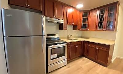 Kitchen, 1921 Delaware St, 0