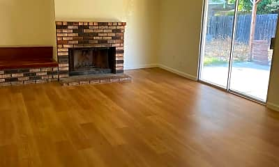 Living Room, 135 Olivera Dr, 0