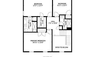 9200 Gatewater Terrace, 1