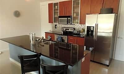 Kitchen, 804 NE 28th St, 2