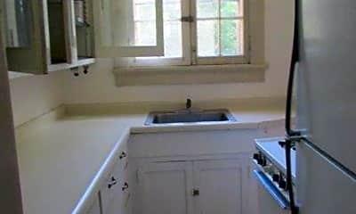 Kitchen, 116 E Gorham St, 2