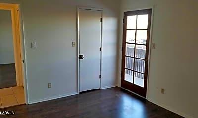 Bedroom, 4313 N 21st Dr 4, 1