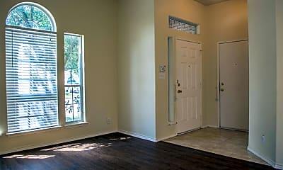 Building, 340 Placid Meadow, 1