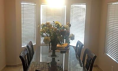 Living Room, 708 Berkshire Rd, 1