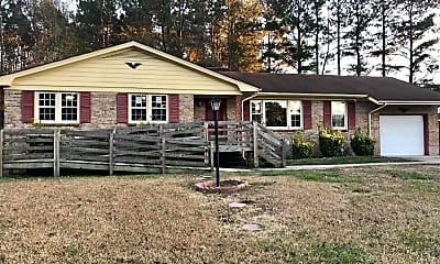 Building, 2104 Longview Dr E, 0