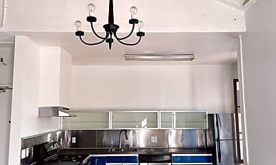 Kitchen, 4649 Beverly Blvd, 0