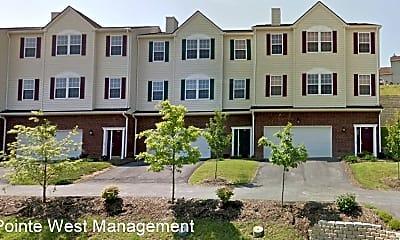 Building, 660 Tall Oak Blvd NW, 0