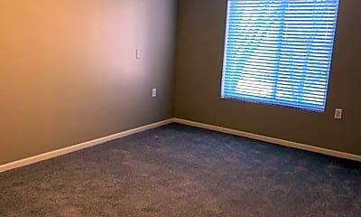 Bedroom, 7005 Shamrock Rd, 2