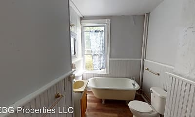 Bathroom, 1522 Antrim St, 2