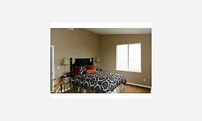 Bedroom, 172 Serra Ln, 2