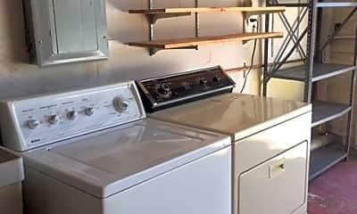 Kitchen, 2294 Gill Port Ln, 2