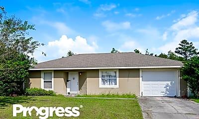 Building, 3164 N Covington Dr, 0
