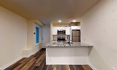 Kitchen, 1330 N 15th St, 0