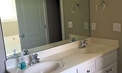 Bathroom, 105 Westerly Rd, 2