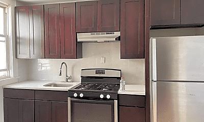 Kitchen, 190 Munn Ave, 1