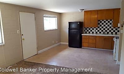 Bedroom, 60 S 600 E, 0