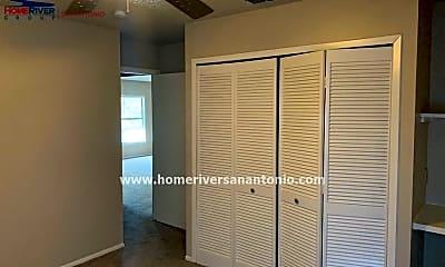 Bedroom, 8434 Ridge Stone, 2