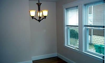 Bedroom, 55 Linwood St, 1