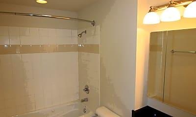 Bathroom, 6934 Meadow St, 0