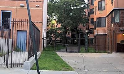 El Rio Residences (under development), 2