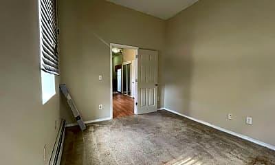 Bedroom, 298 Main St, 2