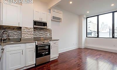 Kitchen, 413 E 78th St 2-FE, 0