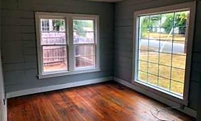 Living Room, 257 College Dr, 0