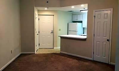 Bedroom, 211 Heritage Blvd. Suite 305, 1