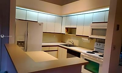 Kitchen, 4950 NW 102nd Ave, 0