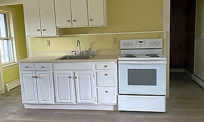Kitchen, 118 Sunapee St, 0