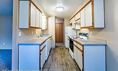 Kitchen, 3872 Liberty Rd S, 0