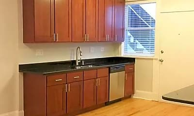 Kitchen, 908-22 Main Street, 0