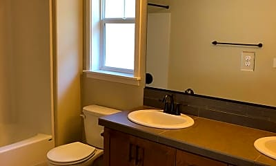 Bathroom, 29118 SW San Miguel Ln, 2