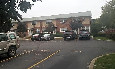 Mayfield Estates Rental Apartments, 2