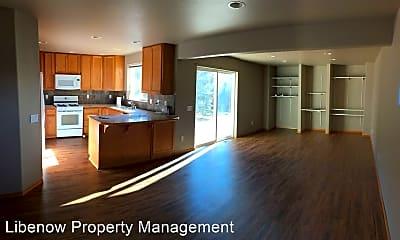 Kitchen, 2711 Airport Rd, 1