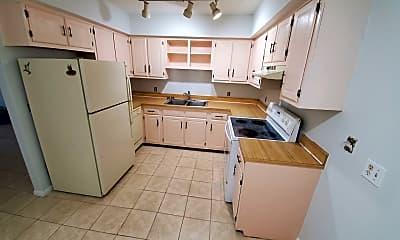 Kitchen, 3287 SE Evergreen Ave, 0
