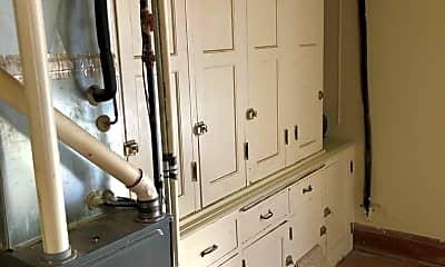 Kitchen, 2101 N 48th St, 2