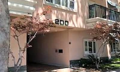 200 Sheridan Ave 106, 0