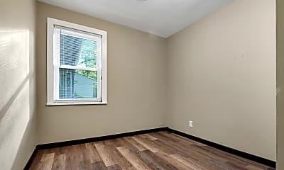 Bedroom, 301 Wiegel Dr, 1