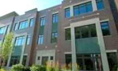 2-10 Greenwood Apartments, 0
