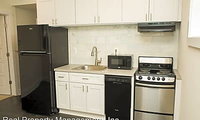 Kitchen, 512 Trailside Dr, 0