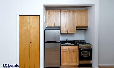 Kitchen, 205 E 25th St, 0
