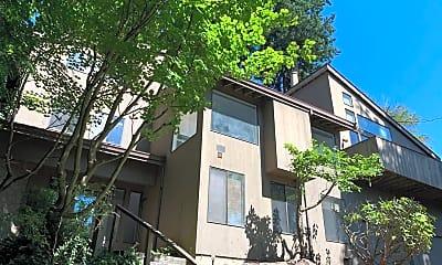 Building, 5620 W Mercer Way, 0