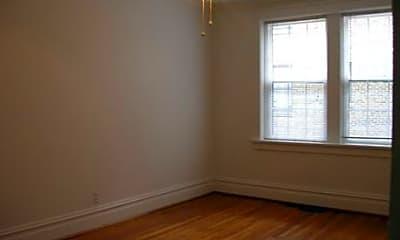 6716-22 Clayton Avenue Apartments, 1