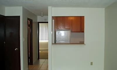 Butterfield Trails Apartments, 1