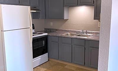 Kitchen, 1515 College Way, 0