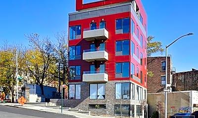 Building, 12-02 Astoria Blvd, 0